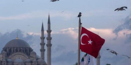 """تركيا تسجل أعلى حصيلة إصابات يومية بـ""""كورونا"""""""