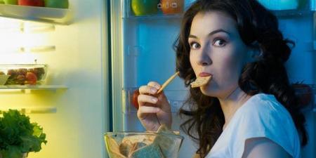 سر جديد وراء الشعور بالجوع طوال الوقت.. دراسة حديثة تكشف