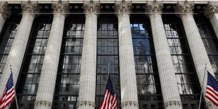 مؤشرات الأسواق ترتفع للأسبوع الرابع على التوالي