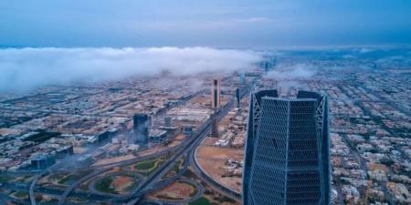 السعودية : السماح بالتملك والاستثمار العقاري شمال الرياض
