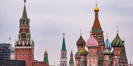 روسيا تطرد 20 دبلوماسياً تشيكياً
