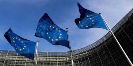 أوروبا: مفاوضات فيينا تحرز تقدماً ملموساً