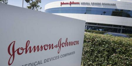 "دعوى تطالب ""جونسون آند جونسون"" بـ50 مليار دولار"