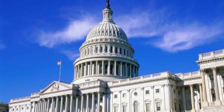 واشنطن: نعمل على معالجة سلوك طهران الخبيث