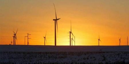 500 مليار دولار الاستثمار العالمي في تحول الطاقة العام الماض