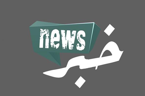 قوس قزح' مكتمل في سماء صيدا.. والاهالي مندهشون
