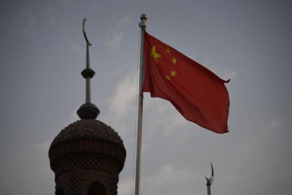 الجمارك الأمريكية توقف استيراد القطن والطماطم من مقاطعة شينجيانغ