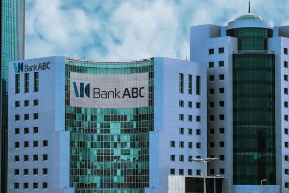 بنك بحريني يشتري بلوم مصر مقابل 480 مليون دولار