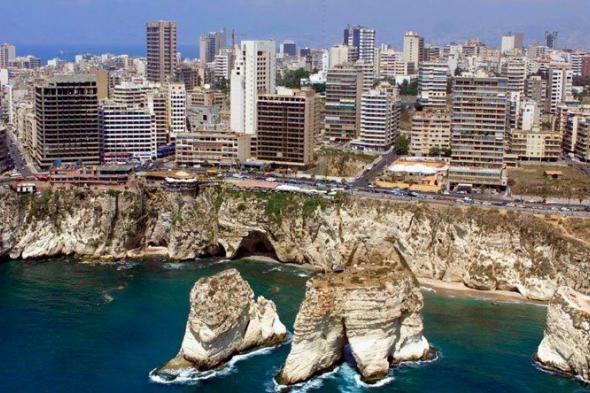 الموقف الخليجي من لبنان لم يتغير