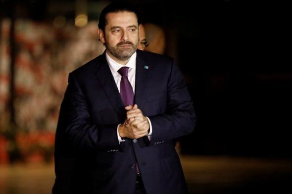 """""""المستقبل"""": الأكثرية النيابية سمت الحريري وألزمت عون به"""