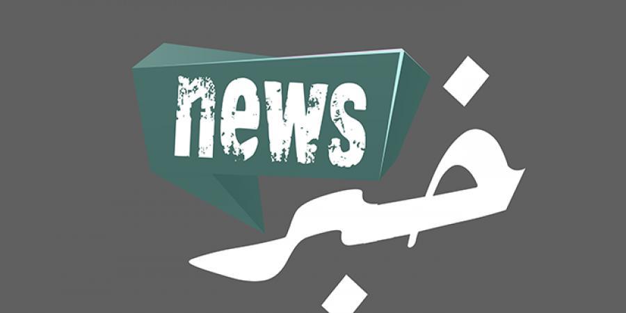 مكتب السنيورة: ملك الأردن أكد التمسك بحل الدولتين ومبادرة السلام