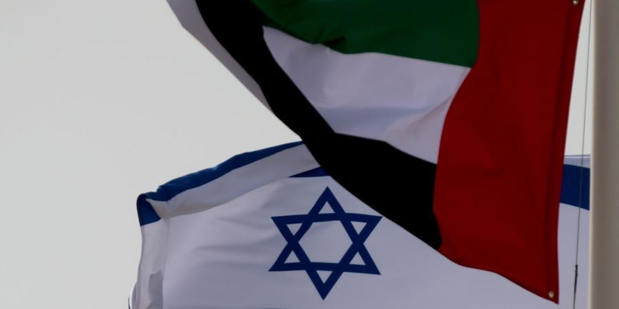 اتفاق إسرائيلي إماراتي لترويج إنتاج الأطعمة اليهودية