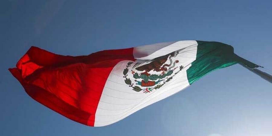 المكسيك: لا اتفاق مع الولايات المتحدة بشأن مشاركة اللقاح