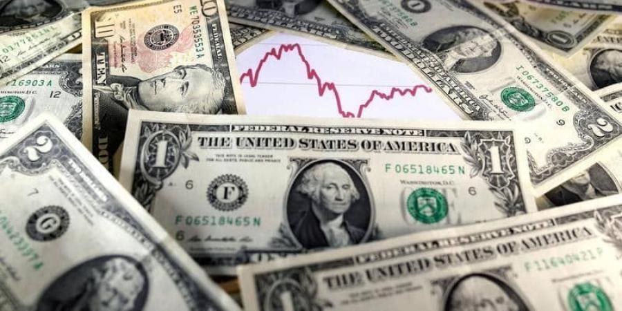 مصارف لبنان تنفي مسؤوليتها عن ارتفاع سعر الدولار